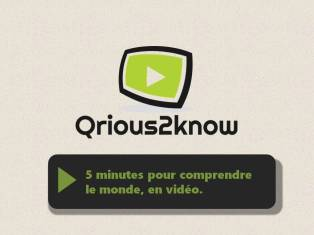 qrious2know-intro
